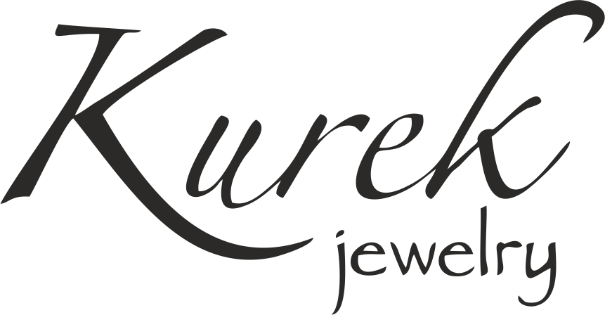 Kurek Jewelry