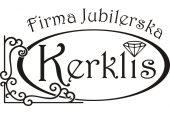 Firma Jubilerska ,,Kerklis''