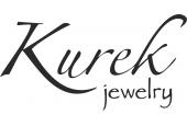 Firma Jubilerska Kurek